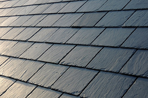Clay roof tiles Sunderland