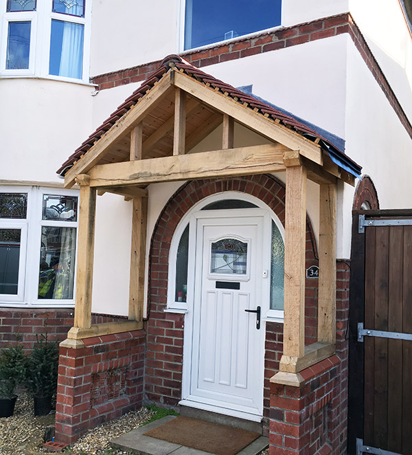 Building Contractors Sunderland
